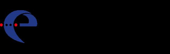 情報工学部会